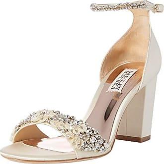 online retailer 7cfc3 6cee3 Sandaletten Online Shop − Bis zu bis zu −67% | Stylight