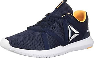 447f6673770cf Reebok Shoes for Men: Browse 175+ Items | Stylight