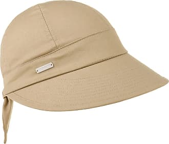 Hats (Classic)  Shop 233 Brands up to −75%  f8e40ce280c2