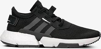 Adidas Sneaker für Herren: 16207+ Produkte bis zu −74