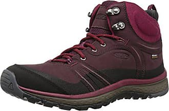 5fe0f94bb67 Keen Hiking Boots for Women − Sale: up to −66% | Stylight