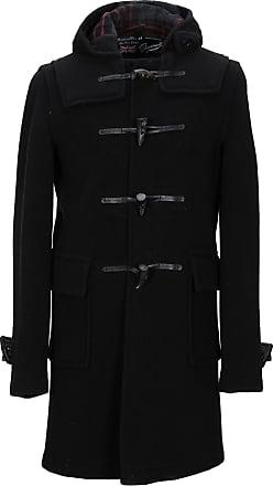 buy popular aa0d1 34f81 Cappotti Montgomery da Uomo − Acquista 56 Prodotti   Stylight