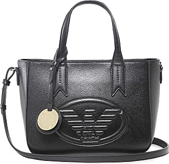 66750c99a64 Giorgio Armani® Handbags  Must-Haves on Sale up to −32%