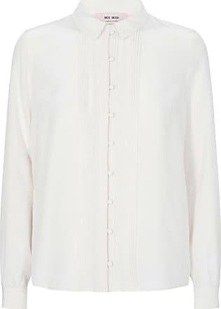 BROWN Patterned shirt  Dolce & Gabbana  Silkeskjorter - Dameklær er billig