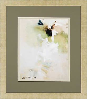 Paragon Picture Gallery Overjoyed I Framed Wall Art - 4914