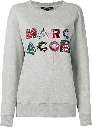 Vêtements Marc Jacobs®   Achetez jusqu  à −70%   Stylight 4210180c85f2