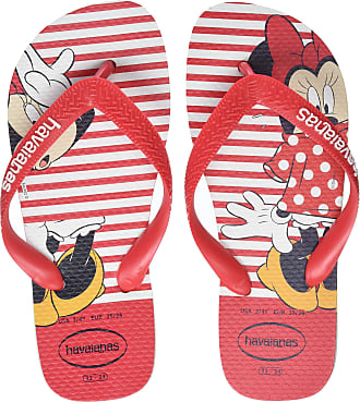 Havaianas Disney Stylish 37/38