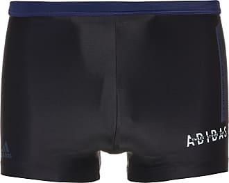 Adidas Badehosen: Shoppe bis zu −35%   Stylight