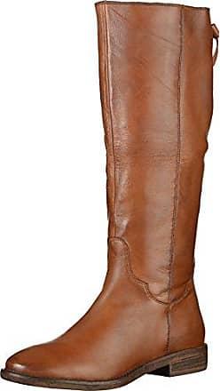 SPM® Stiefel  Shoppe bis zu −52%   Stylight b95cb73d38