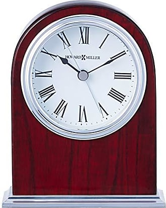 Howard Miller 645-480 Walker Table Clock