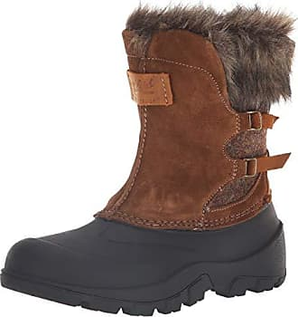 78f9bd825af Woolrich® Boots − Sale: up to −32% | Stylight