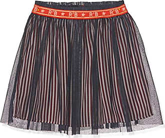5fa25fdca Scotch   Soda R´Belle Tulle Layered Skirt with Special Waistband