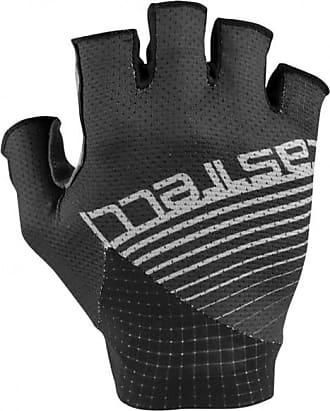 Castelli Competizione Glove Guanti Unisex | blu/nero/grigio