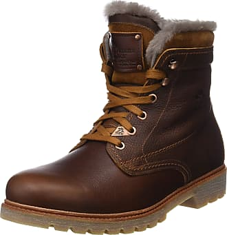 Panama Jack® Boots  Must-Haves on Sale at £98.94+  5f6b16c4703