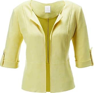 Jacken in Gelb: Shoppe jetzt bis zu −70% | Stylight