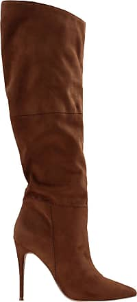 Steve Madden SCHUHE - Stiefel auf YOOX.COM