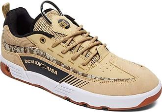 DC Legacy 98 Slim S - Skate Shoes for Men - Skate Shoes - Men
