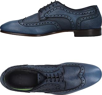 Halbschuhe Herrenschuhe 2013 Halbschuhe Schuhe Schwarze Fabi