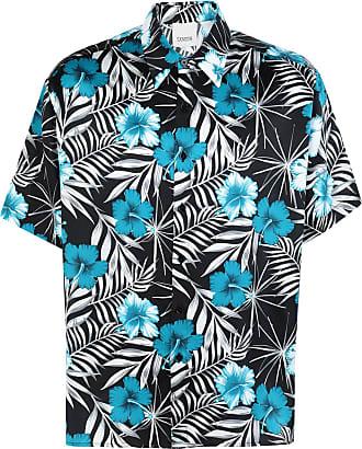Laneus HEMDEN - Hemden auf YOOX.COM