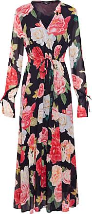 2dc5f01741ad Langarmkleider von 10 Marken online kaufen | Stylight