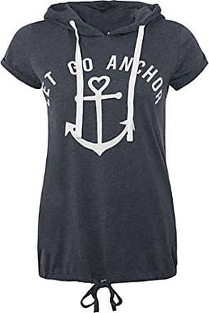c09ed2a53bf525 Kapuzenshirts von 14 Marken online kaufen