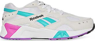 Reebok Reebok Aztrek sneakers TRUE GREY/TEAL 38.5