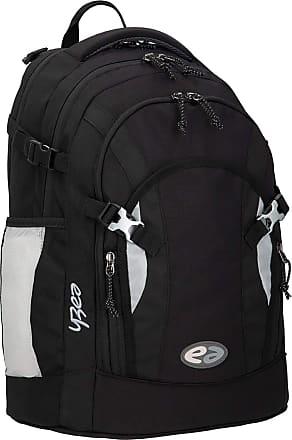 Yzea Schoolbag Ace Dark