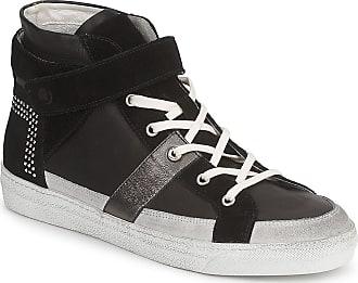 bbe8462f504 Höga Sneakers för Dam: 4536 Produkter upp till −90% | Stylight