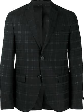 best authentic 27a45 ddbba Giacche Fendi®: Acquista fino a −50%   Stylight