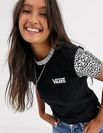 Magliette Vans: Acquista fino al −60% | Stylight