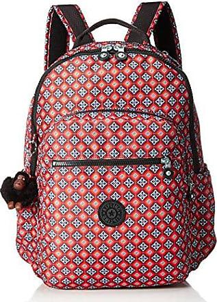 0fc54a49fb Kipling® Backpacks − Sale  up to −33%