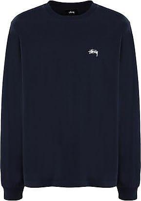 Stüssy CAMISETAS Y TOPS - Camisetas en YOOX.COM