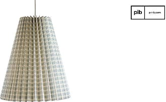 Chehoma Mark vintage style Pendant Light
