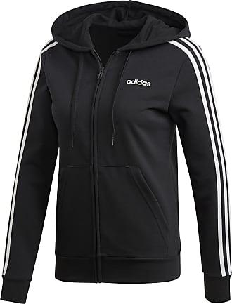 Adidas Bekleidung für Damen − Sale: bis zu −67%   Stylight