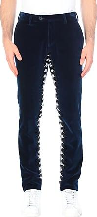 Pantalons Kappa® : Achetez jusqu''à −70% | Stylight
