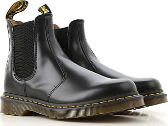 b6a157f05419c7 Dr. Martens Chelsea Stiefel für Damen Günstig im Sale
