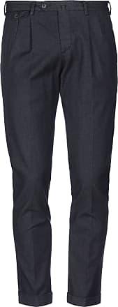 BRIGLIA 1949 DENIM - Jeanshosen auf YOOX.COM