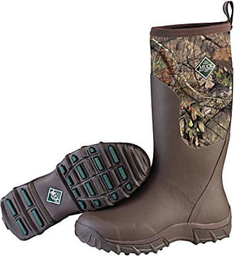 249bbd795ae The Original Muck Boot Company s Woody Sport Cool II