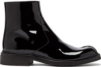 Chaussures −61Stylight D'Hiver Prada®Achetez jusqu''à Chaussures dhtQsrC