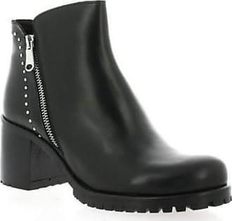 Boots cuir Boots Pao Pao cuir Pao Boots Pao cuir Hwaqz8X