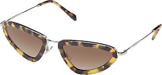 Miu Miu 60US 7S06S1 - Óculos de Sol