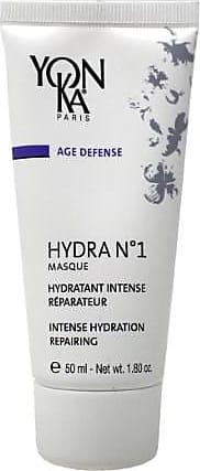 Yon-Ka Age Defense Masque No.1 - 50ml/1.8oz