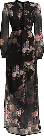 Annarita N. KLEIDER - Lange Kleider auf YOOX.COM