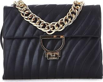 5 buoni motivi per investire in una luxury bag ora | Stylight