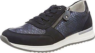 best website cd3d7 6faf1 Remonte Sneaker: Sale ab 26,32 € | Stylight