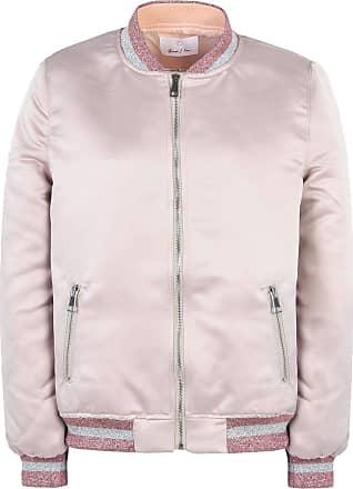 quality design 90c51 a0a38 Jacken in Rosa: Shoppe jetzt bis zu −61% | Stylight