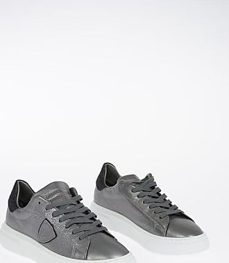 Philippe Model Leather TEMPLE Sneakers size 40