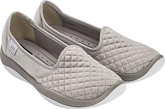 Generico Tênis Feminino Grendha Slip Dinamica Leve Confortável
