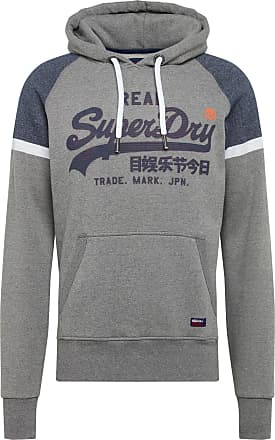 best loved bc318 307b5 Superdry Pullover: 2485 Produkte im Angebot | Stylight