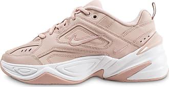 designer fashion 9579d f9278 Nike M2k Tekno Beige Femme 41 Baskets